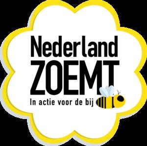 NL Zoemt