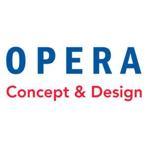 OPERA Concept & Design