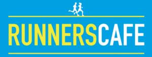 Runnerscafé