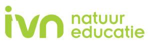 IVN Natuur Educatie