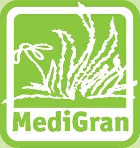 Medigran